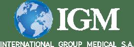 International Group Medical S.A.